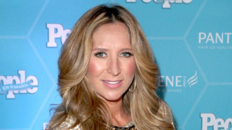 La actriz cumple 25 años de carrera y será reconocida y festejada por su...