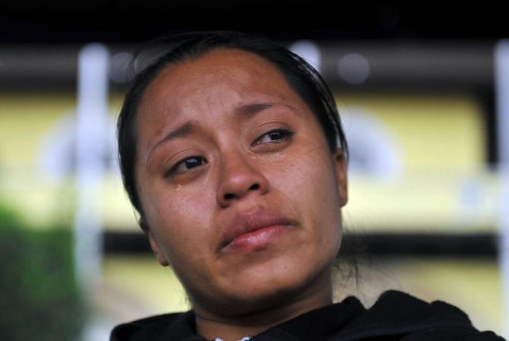 Los asesinatos fueron condenados en El Salvador, Guatemala y Honduras.