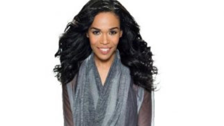 La estrella de R&B y ex integrante de Destiny's Child estará en Despiert...