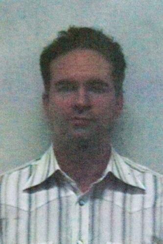 La policía de Austin arrestó a Jason Patric el 29 de marzo del 2004. Los...