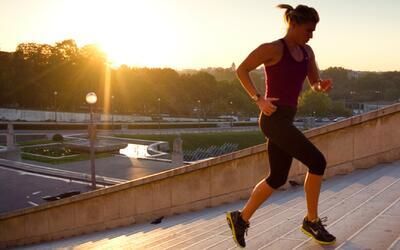 Consejos para hacer ejercicio pocas veces a la semana y beneficiar su salud