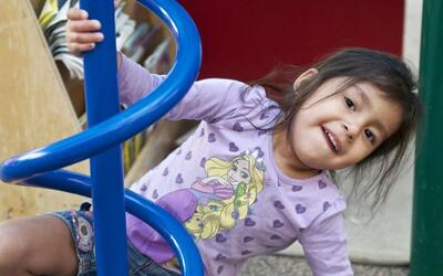 """""""En 'Para los Niños' sabemos cuánto les cuesta a nuestros..."""