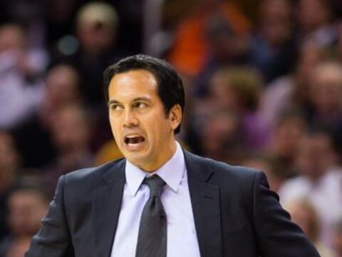 Miami Heat (22-30) - Es lógico un bajón luego que el mejor...