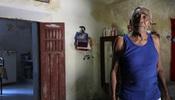 Pueblo de Yucatan sufren estragos por migración