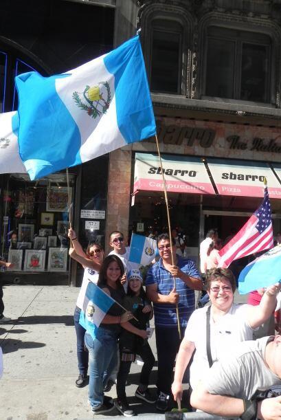 Llenos de orgullo por la 5ta avenida a2e93a7a50be44a08684f919f16c32f1.jpg