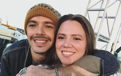 Jesse & Joy pln