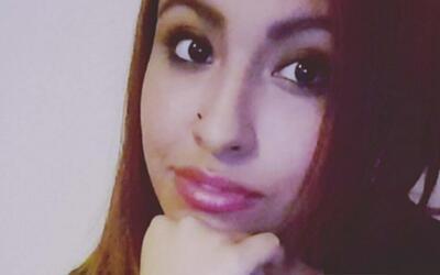 La policía investiga el presunto asesinato de una joven de 17 años de ed...