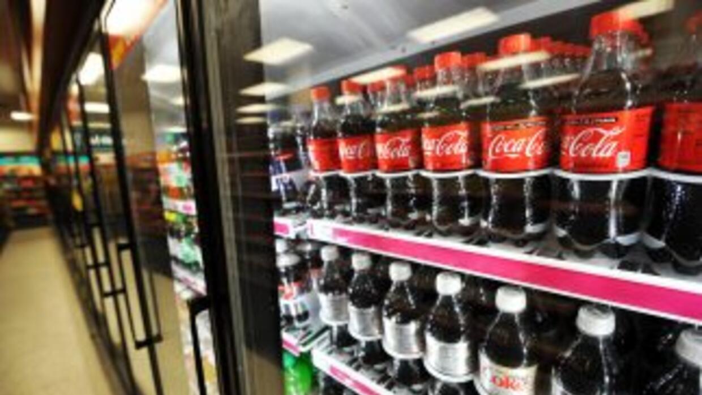 Coca-Cola apuesta sus inversiones en el país asiático.