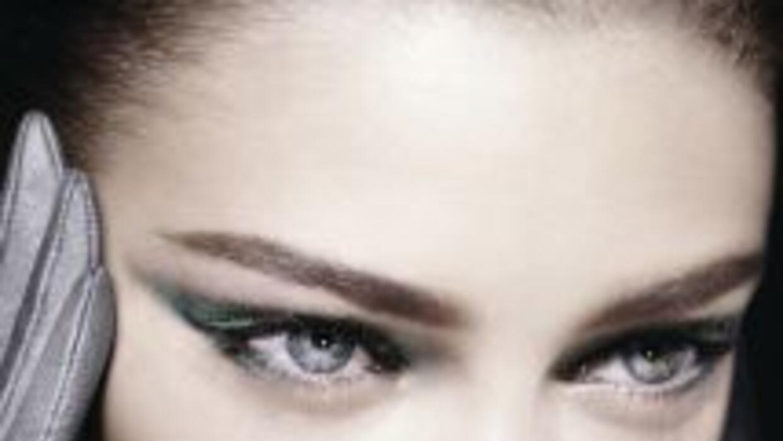 Ilumina tu rostro con las nuevas propuestas en maquillaje.