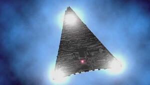 ¿Podrían los OVNIs liberar algún tipo de virus en la tierra para aniquil...