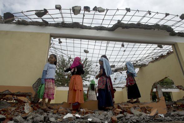 5. Michoacán  Porcentaje de su población en pobreza extrema: 14.4%