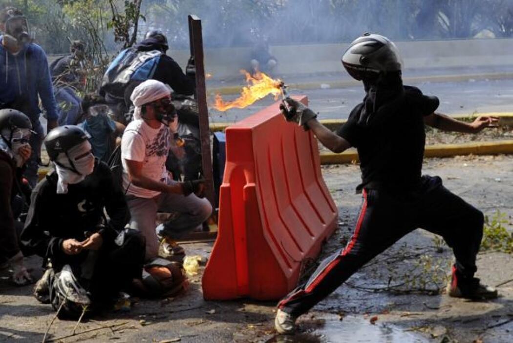 El canciller venezolano, Elías Jaua, dijo al finalizar la reunión que se...