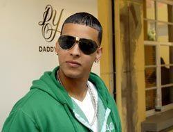 Daddy Yankee Febrero 3 1977  Nacido en el año del Dragón de fuego según...