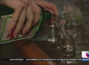 Mano dura a venta de alcohol a menores