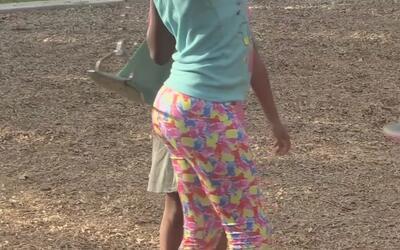 Toques de queda para menores de edad en algunas ciudades de Arizona