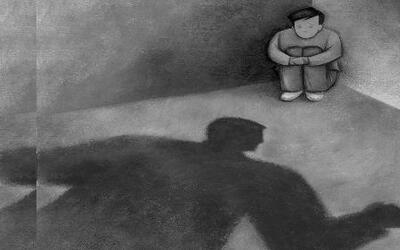 Joven en México acusó a un sacerdote por ser depredador sexual
