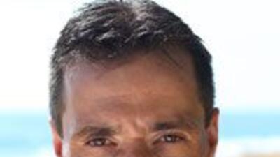 Él es Gustavo Larrucea 8bf3d8ab2206499e85eb5fccae34cab1.jpg
