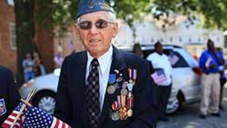 Obama: El país debe ayudar a los ex combatientes estresados 62cc61261be4...