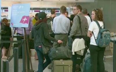 Tips para comprar boletos de avión a bajo precio