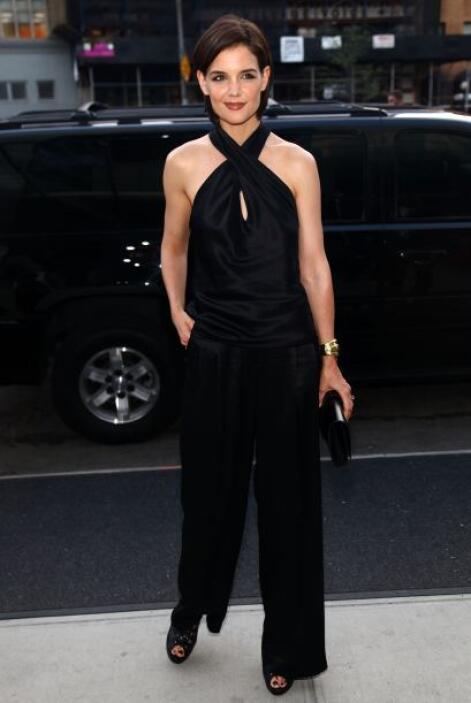 Definitivamente esta mona vestida de seda se ve bellísima, elegante y ma...