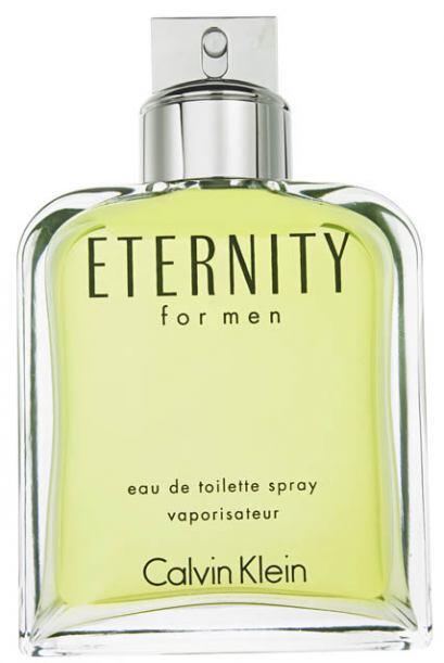 Aprecias que un hombre pase a tu lado y huela bien, si es así un perfume...