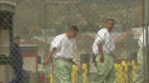 California busca reformar el sistema de fianzas con dos proyectos de ley