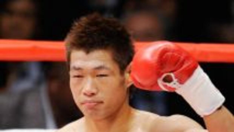 Hozumi Hasegawa.