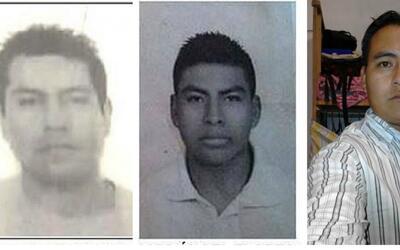 Maquiavélico plan de venganza deja varios jóvenes muertos en Puebla, México