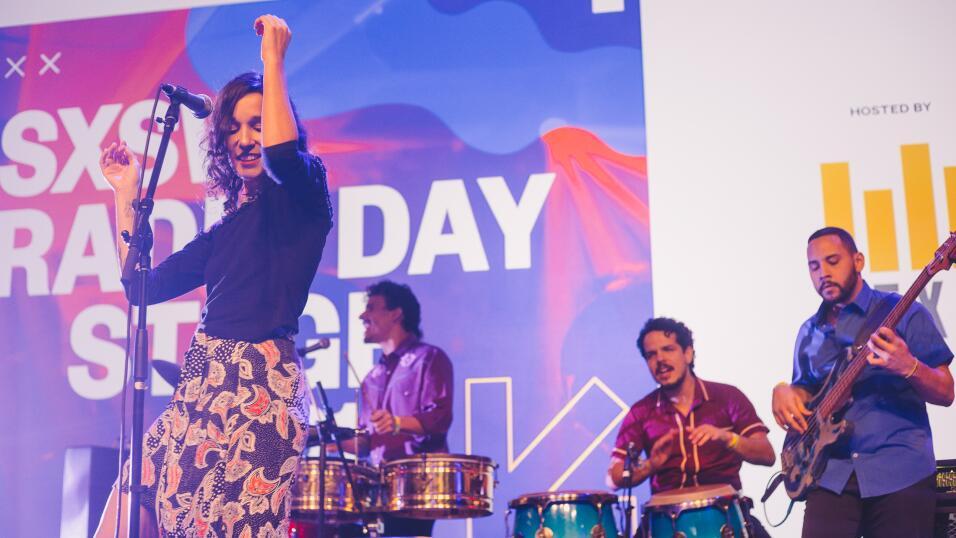 Fotos: Sonidos Latinos en SXSW IMG_3430.jpg