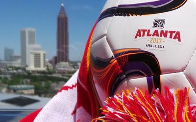 Atlanta United FC