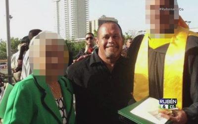 Sin justicia peatón arrollado en Santurce