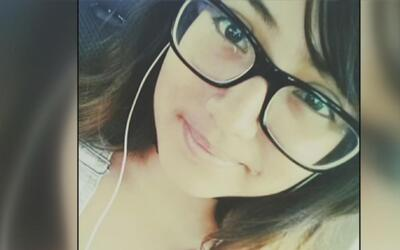 En un minuto: nuevos detalles sobre la muerte de Adriana Coronado