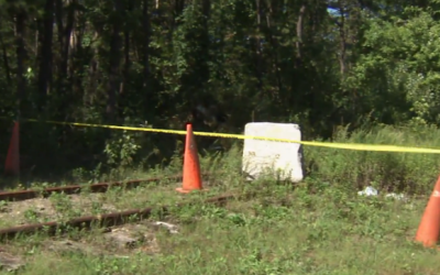 """Autoridades de Long Island buscan a """"los salvajes"""" que asesinaron a cinc..."""