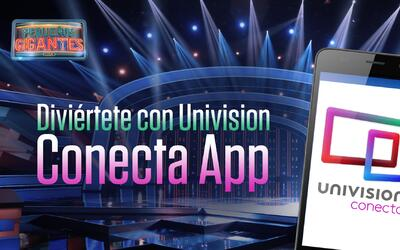 Pequeños Gigantes Inicio 60-BS-Univision-Conecta.jpg