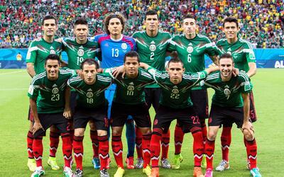 Jesús 'Tecatito' Corona quiere revancha en Copa Oro GettyImages-45112074...