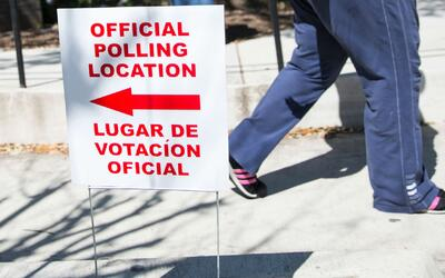 Así son las elecciones municipales 2017 del Condado de Dallas