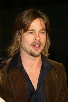 Luego de superar esa etapa, el guapo actor de películas como el &...