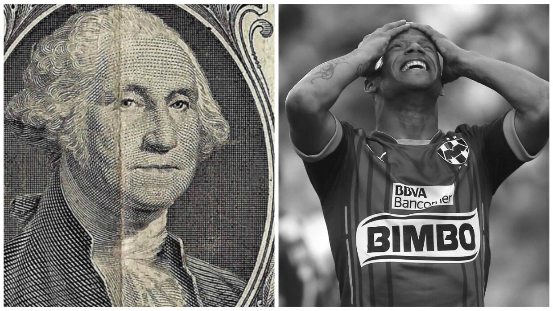Dólar Liga MX