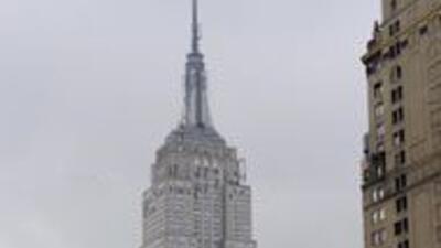 Empire State en NY celebrara bicentenario de la revolucion argentina con...