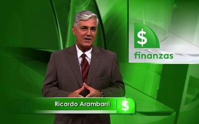 Plan Prosperidad September: 1