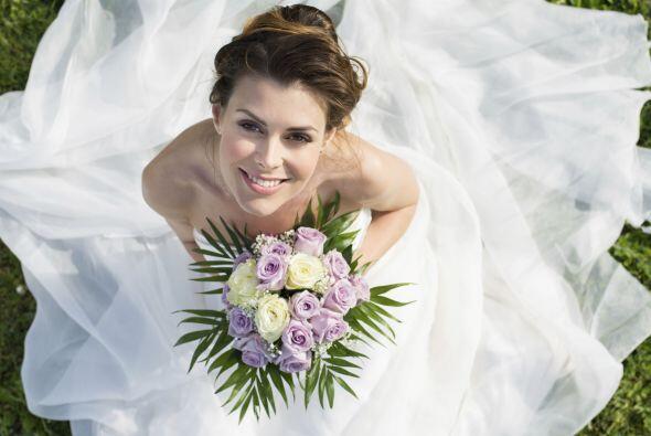 El portal ´El Confidencial´detalló que estás bodas simuladas oscilan ent...