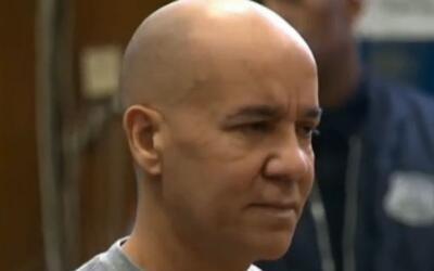 'Nueva York en un Minuto': a 25 años de cárcel fue sentenciado el hombre...