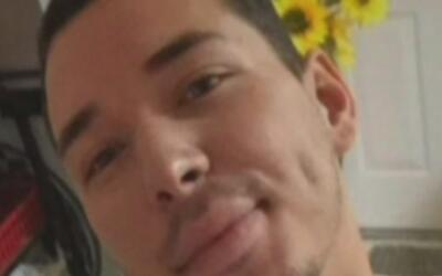 Culpable joven cubanoestadounidense de Cayo Hueso acusado de intentar de...