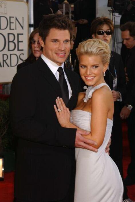 """Para el  Día de Acción de Gracias, la pareja anunció en un comunicado: """"..."""