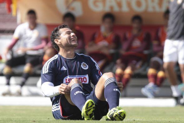 Sabah regresaba a la que fue su casa para jugar con el equipo que lo deb...
