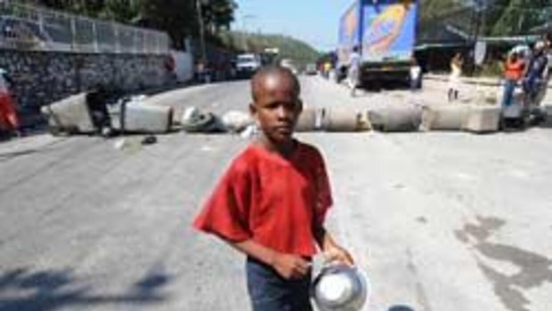 Angustia por salida de soldados en Haití 574024a2378045ff8c537a542339c1e...