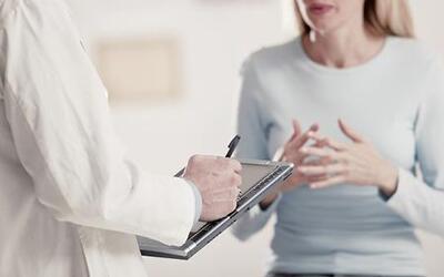 El Obamacare y los beneficios a la mujer