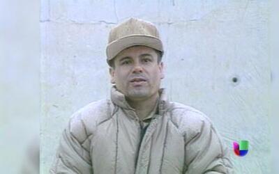 El Chapo Guzmán ordenó comprar en EEUU misiles antitanques y antiaéreos