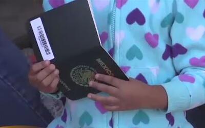 ¿Cómo obtener actas de nacimiento para niños que no fueron registrados n...