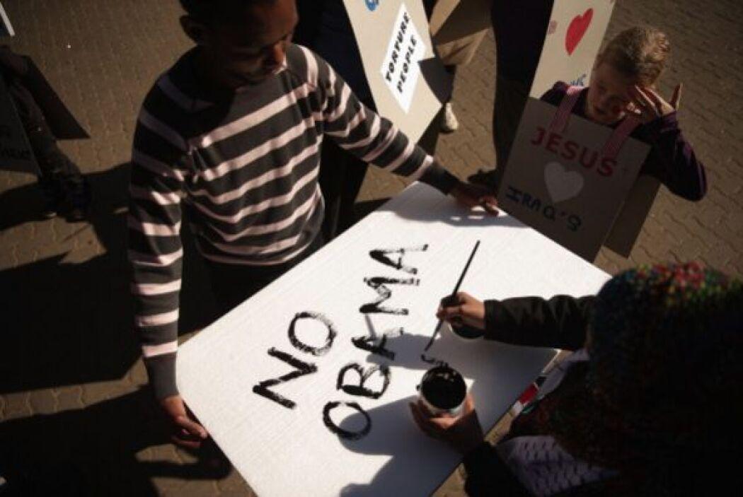 La fiscalía rechazó la solicitud de los letrados islámicos, que acusaban...